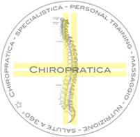 ABC Chiropratica